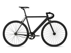 Bicicleta Fixie 6KU Track Drop