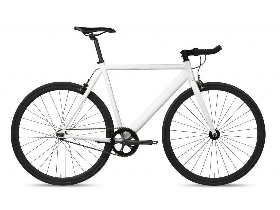 Bicicleta Fixie 6KU Track...