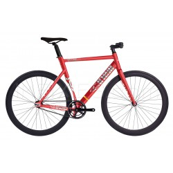 Bicicleta Fixie Cinelli Vigorelli Shark