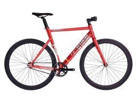 Bicicleta Fixie Cinelli Vigorelli Shark