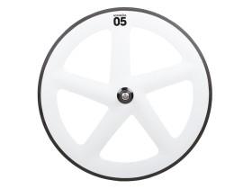 Roda Fixie Dianteira BLB...
