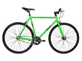Bicicleta Fixie Unknown...
